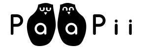 logo_5939a61.jpg